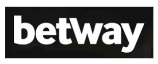 betway-sportsbetting.com